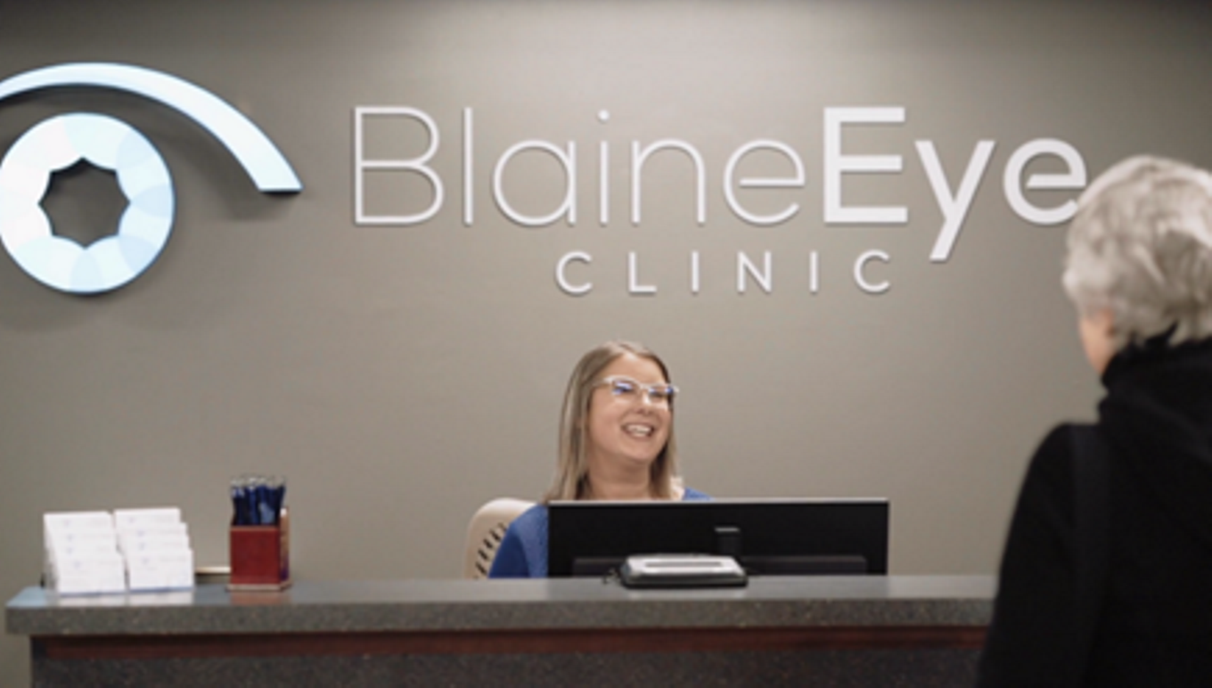 PatientServices_BlaineEyeClinic